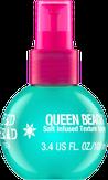 TiGi Queen Beach Тестурирующий спрей Морская соль 100 мл.