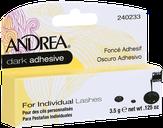 Andrea Клей для пучков черный 3,5 гр.300515