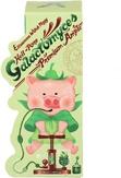 Elizavecca Milky Piggy Galactomyces 100% Восстанавливающая сыворотка с галактомисис 50 мл.