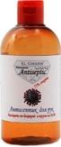 El Corazon Антисептик для рук с антибактериальными маслами 300 мл.