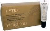 Estel Professional Enigma Нежный гель для укрепления и роста ресниц 7 мл.