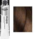 Loreal Majirel Крем-краска для волос 7.8, 50 мл