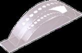 Iris`k Подставка для кистей (мостик)