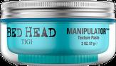 TiGi Bed Head Текстурирующая паста Manipulator для волос 57 мл.