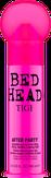 TiGi Bed Head Крем разглаживающий After-Party для придания блеска и свежести волосам 100 мл.