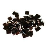 Hairshop Кератиновые капсулы для горячего наращивания 5 гр.(коричневые)