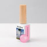 Boheme Гель-лак для ногтей Impressionism 6