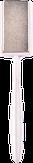 Lianail Гель-лак Sea Factor 95 ASW-145