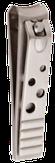 Mertz A535RF Книпсер матированный