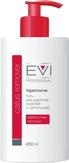 EVI Professional Гель для удаления мозолей и натоптышей, 450 мл. 005-044
