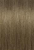"""Hairshop Волосы на капсулах """"Berkana"""" № 7.1 (10), длина 40 см. 20 прядей"""