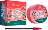 Sexy Мыло для бровей Mayamy 15 гр