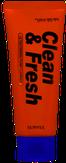Eunyul Очищающая пенка для повышения упругости кожи, 150мл