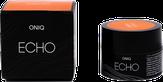 ONIQ Гель-краска для стемпинга Echo: Orange