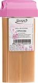 Starpil Воск для эпиляции в картридже, цвет капучино 110 гр.