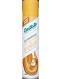 Batiste Blondes Шампунь сухой для светлых волос 200 мл.
