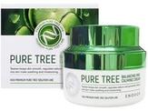 Enough Tree Balancing Pro Calming Cream Крем для лица с экстратами чайного дерева 50 мл