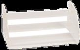 Irisk Подставка под лак 32х14 см. 3 яруса