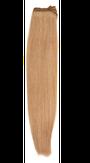 Hairshop Волосы на трессах, цвет № 14, длина 60 см. (120 гр.)