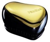 Tangle Teezer Compact Styler Gold Rush Расческа для волос