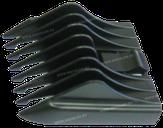 Moser Универсальная насадка-гребень для машинок 1230,1400,1852