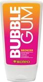Soleo Bubble Gum Крем для солярия с бронзатором с алоэ вера 100 мл
