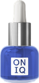ONIQ Масло для кутикулы Ваниль, 15 мл. OCC-010