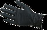 Dewal Перчатки латекс 1 пара, размер М CA-9515-M