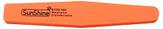 Sunshine Баф ромб 100/180 оранжевый