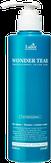 Lador Wonder Tear Бальзам-маска для волос 250 мл.