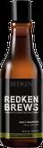 Redken Brews Шампунь для ежедневного ухода за волосами и кожей головы 300 мл.