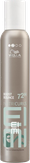 Wella Nutricurls Спрей-мусс для кудрявых и вьющихся волос 300 мл.