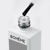 Boheme Праймер для ногтей бескислотный.