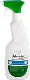 Алмадез-экспресс кожный антисептик, 500 мл. спрей