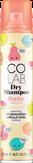 COLab Шампунь сухой прозрачный Fruity 200 мл.