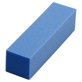 Irisk Блок шлифовальный 4-х сторонний