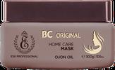 BC Original Home CARE Маска для домашнего ухода 300 мл.