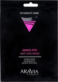 Aravia Экспресс-маска антивозрастная для всех типов кожи Pro Anti-Age Mask