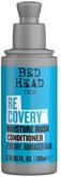 TiGi Bed Head Recovery Кондиционер увлажняющий для сухих и поврежденных волос 100 мл.