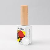 Boheme Гель-лак для ногтей Abstraсtionism 2