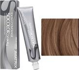 Matrix Socolor Beauty 507N Блондин