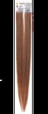 Hairshop 5 Stars. Волосы на капсулах № 6.0 (6), длина 50 см. 20 прядей