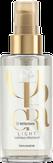 Wella Oil Reflections Масло легкое для придания блеска волосам 100 мл.