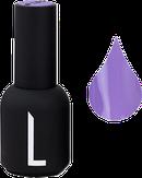 Lianail Гель-лак Violet Factor 180 ASW-230