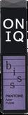 ONIQ Гель-лак для ногтей PANTONE 060s, цвет Aster Purple